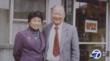 Henry Chung Of Henry's Hunan Restaurants Dies At 99