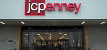 JC Penney Postponing Store Closures, Liquidation Sales
