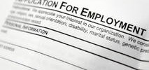 Laid-Off Workers in Silicon Valley Get $1.66 Million Grant