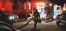 Man Killed in Oakland House Fire