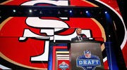 Niners Face Competition in Trade-Down Scenario