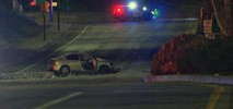 One Driver Killed, Another Critically Injured in SJ Crash