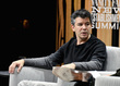 Profile Of Uber CEO Obsessed With Winning, Even At Nintendo, Reveals He Deceived Apple