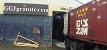 SF Granite Company Owner Sentenced in 2014 Worker Deaths