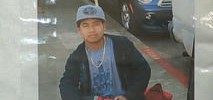 SFPD Officers Cleared in Shooting of Amilcar Perez-Lopez: DA