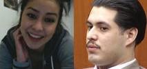 Sierra LaMar's Former Teacher Testifies in Murder Trial