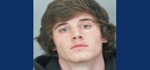 Sunnyvale Police ID Teen Arrested in Kidnapping, Chase