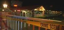 Suspect on the Lam After Shooting at Santa Clara Motel: PD