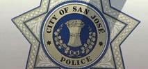 Technical Problems Inhibit San Jose's 911 Call Center
