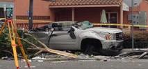 2 Dead, 5 Injured in Alameda Crash: Police