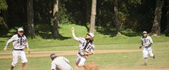 2017 BAVBB - Golden Gate Park - 043017 - 32 - Haywards Journals vs SF Pacifics