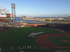 2017_05_15_Marching Band at Giants Gamehole_2574
