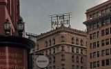 2017_05_24_Palace Hotel_2673
