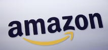 Amazon Fires Back at Wal-Mart, Lowers Free Shipping Minimum