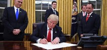 Appeals Court Taking up Revised Trump Travel Ban