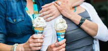 Ben & Jerry's Bans Same-Flavored Scoops in Australia