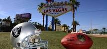 Board OKs Conditional Lease for Raiders Stadium in Las Vegas