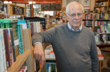 Book Passage Sues The State Over Uptight Autograph Law