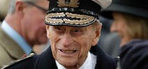 Britain's Prince Philip to Retire From Royal Duties: Palace