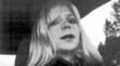 Chelsea Manning Will Remain On Active Duty When She's Released From Prison