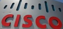 Cisco to Cut 1,100 More Jobs Amid Worse-Than-Expected Outlook