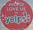 Doom And Gloom From Analysts As Yelp Stock Tumbles And Advertisers Flee