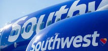 Faster Southwest Deplaning Experiment Underway at SJC