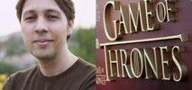 'Game of Thrones' Language Inventor to Teach Course at Cal