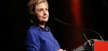 Hillary Clinton Launches 'Onward Together'