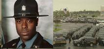 Hotel Leaves Heartfelt Thanks for NJ Cops Attending Funeral
