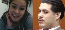 Jury Reaches Verdict in Sierra LaMar Murder Trial