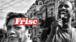 New Local Website Launches Called 'The Frisc'