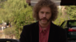 No!!! T.J. Miller Announces He's Leaving HBO's 'Silicon Valley'