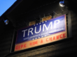 Oakland Landlords Evict Tenants, Allegedly Destroy Their Stuff, Hang Trump Banner