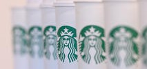 Outage Jolts Starbucks Customers at Some Stores
