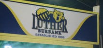 Parents Protest Cuts at Luther Burbank School in San Jose