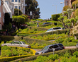 Plan To Charge Toll On Crooked Stretch Of Lombard Screeches To Halt