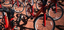 San Francisco Makes List of Safest Cities for Bicyclists