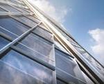 San Francisco's Tallest Residence Seeks $42 Million