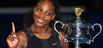 Serena Williams to Join SurveyMonkey's Board of Directors