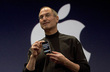 SF Opera Co-Commissions Opera About Steve Jobs