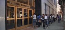 SF Public Defender Launches New Immigration Court Unit