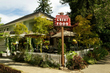 The Best, Not-Wildly-Expensive Wine Country Restaurants