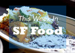 This Week In SF Food: Boxing Room Turns Spanish, Speakeasy Brewing Lives On, And More