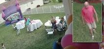 Tots Trapped in Bounce House After Neighbor Unplugs It