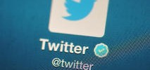 Twitter Users Report Glitches Amid Service Disruption