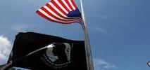 'Warrior Spirit': Pentagon IDs Navy SEAL Killed in Somalia