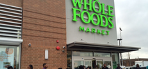 Whole Foods Shakes Up Board as Key Sales Figure Falls Again