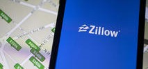 Zillow's 'Zestimate' Sparks Class Action Lawsuit