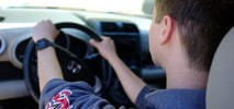 '100 Deadliest Days of Teen Driving' Have Begun: AAA